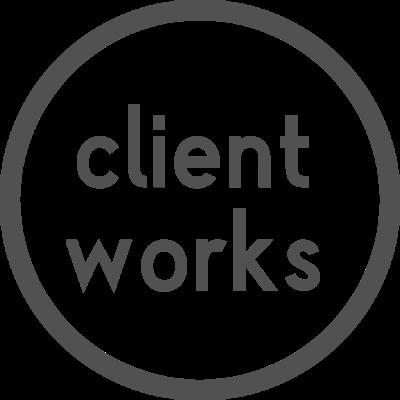 pr-clientworks