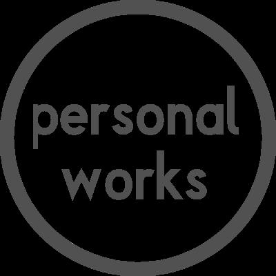 pr-personalworks